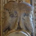 Janus két arca - a januári fogadalmak pszichológiája