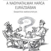 Bárdos-Féltoronyi Miklós: A népvándorlás geopolitikája, l'Harmattan 2015. (könyvrészlet)