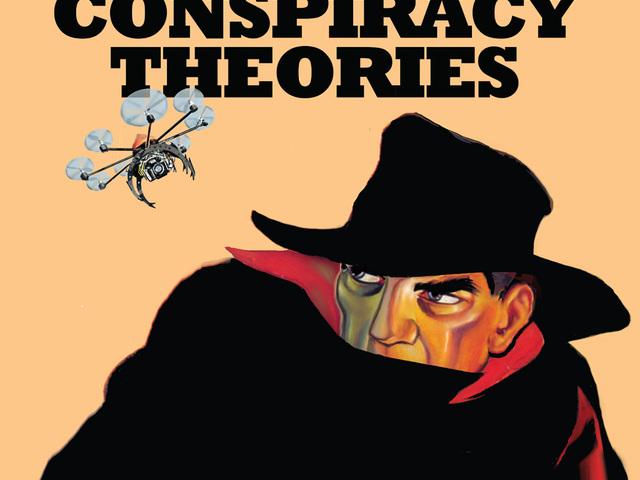 Komplettek-e a komplottisták?