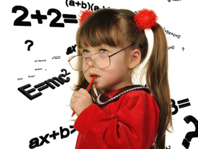 Mi a szép a matematikában? - Lovász László interjú