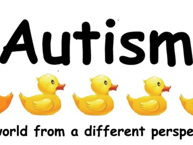 Pillantás az autizmus világába