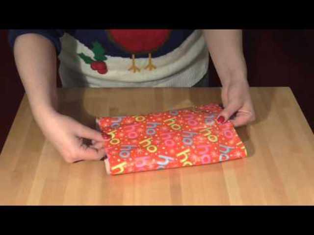 Megvan a matematikai módszer a tökéletes csomagoláshoz (video)