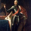 Pach János: A megtestesült analízis - Leonhard Euler II.
