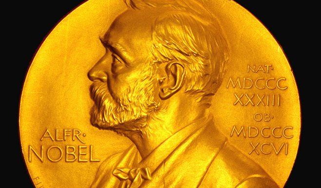 1003-nobel-medal-760x445-658x385.jpg