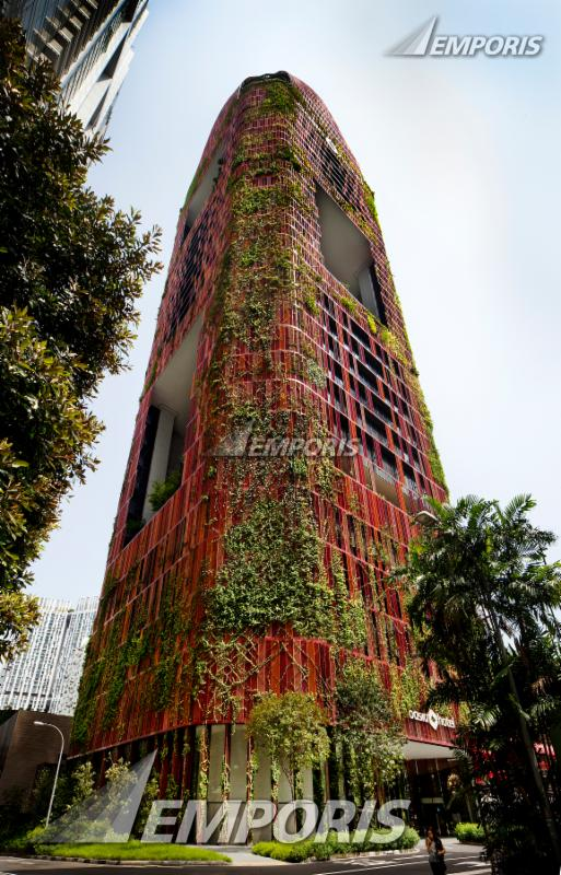 931968-large-oasia-hotel-downtown-singapore-singapore-singapore-exterior-lookingup.jpg