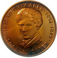 abel-dij_medal_1.jpg