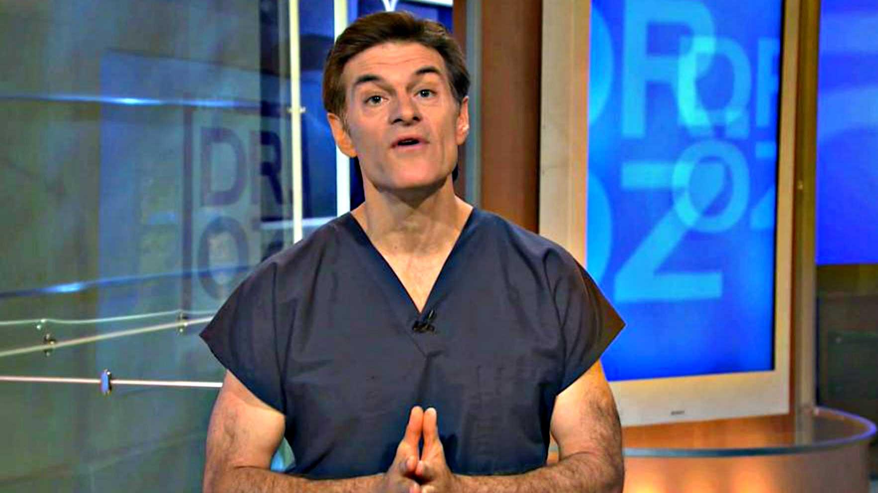 doctor_oz.jpg