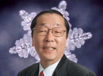 dr-emoto.png