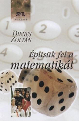 epitsuk_fel_a_matematikat.jpg
