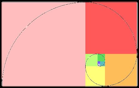 logaritmikus_spiral_fibonacci.png