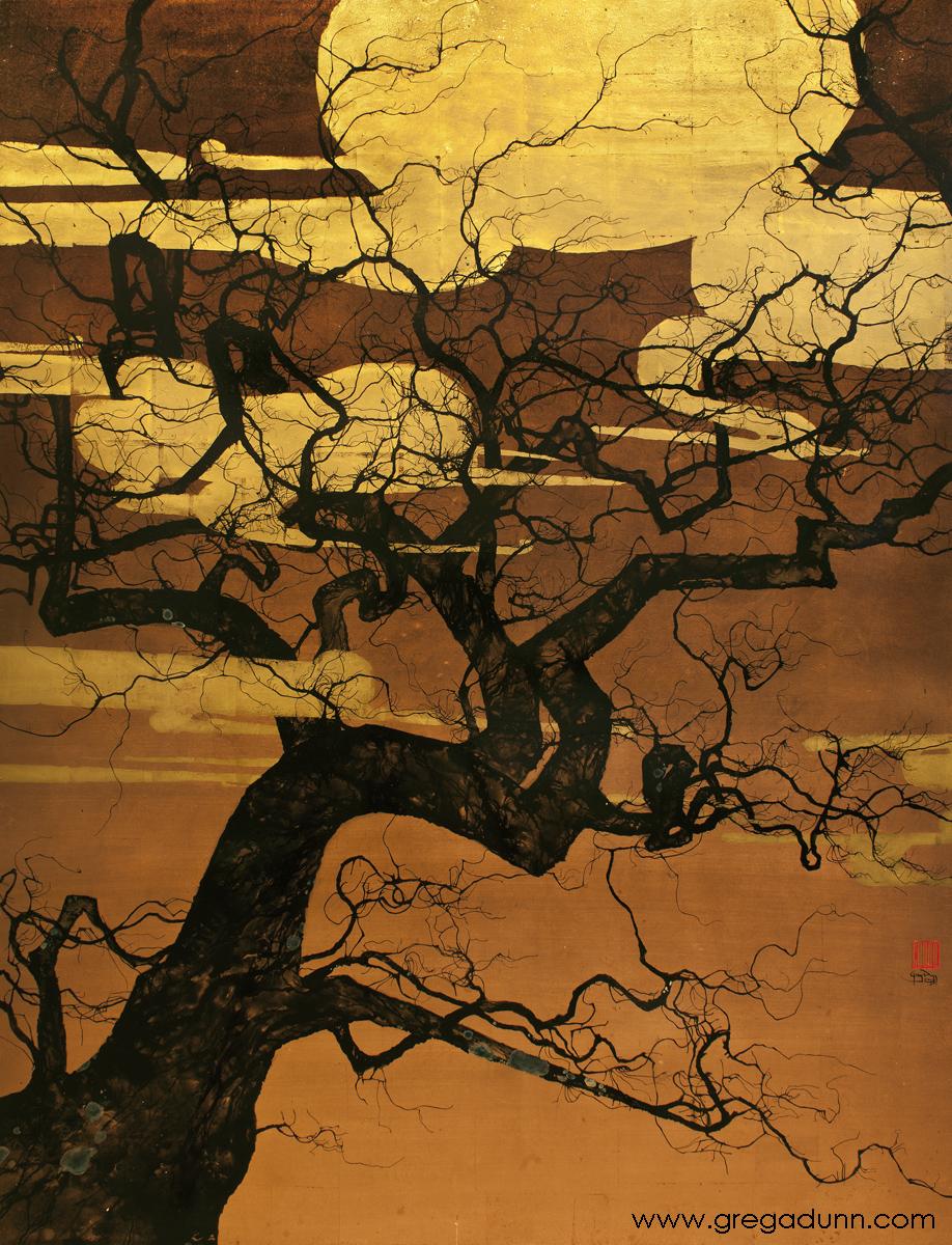 nuevo_greg_dunn_gnarled-oak-large.jpg