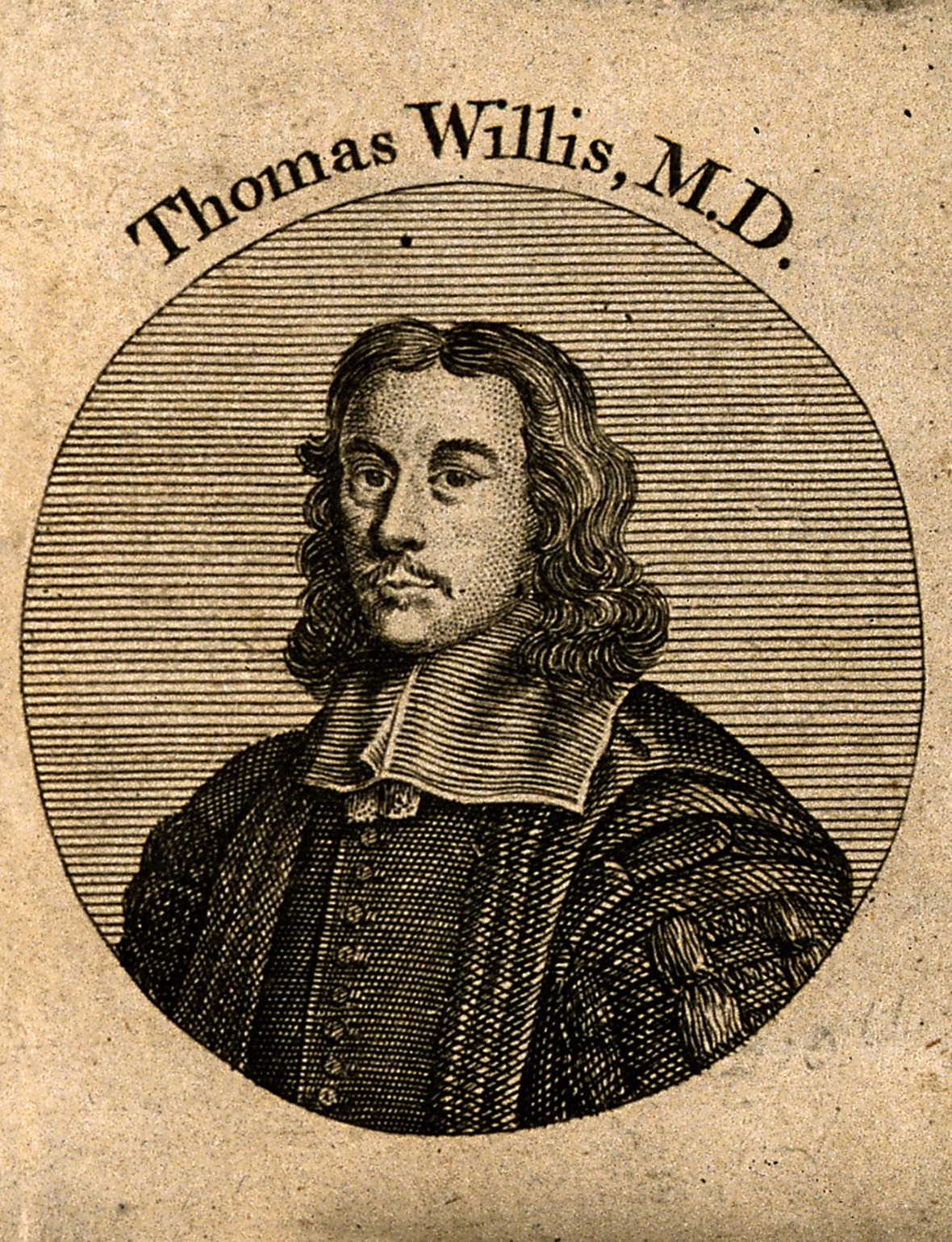 thomas_willis_line_engraving_by_w_read_after_d_loggan_wellcome_v0006301er.jpg