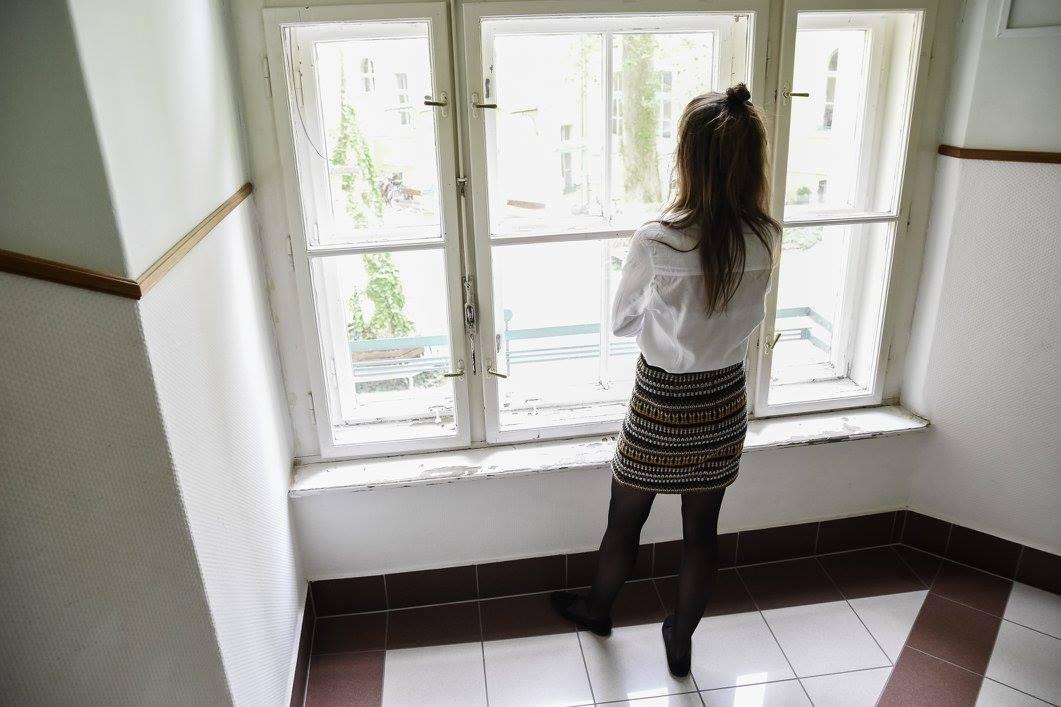 Párkapcsolatban többet sírnak a nők – a szegedi OTDK-n jártunk