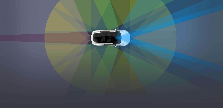 3 év 6 hónap felfüggesztett az önjáró autónak – megbünteti-e magát a mesterséges intelligencia?