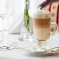 Hogyan keverheted el tökéletesen a kávédat?