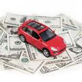 Hogyan spóroljunk az autónk fogyasztásán? - I. rész
