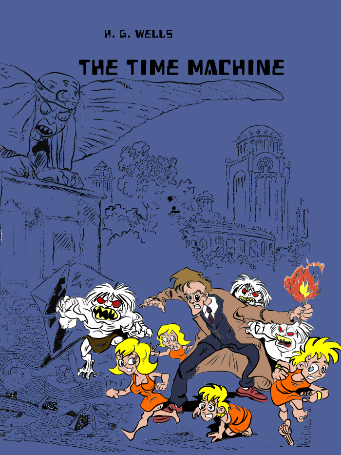 the_time_machine_cover_colors.png
