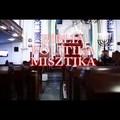 Biblia Politika Misztika 22. rész - Sulok Zoltán Szabolcs - Vallás a gyűlölet ellen