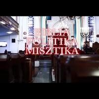 Biblia Politika Misztika - Bajnok Kristóf - Uralom helyett szeretve szolgál