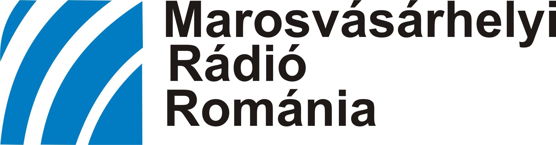 msv_radio_logo_vektor.jpg