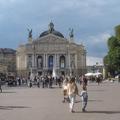 Lviv (képgaléria)