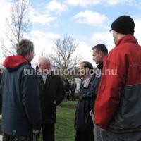 Magyar nyomokon Besszarábiában
