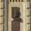 A kisinyovi főépítész: Bernardazzi