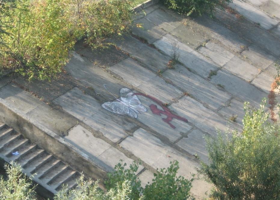 moldova-2006_253.jpg