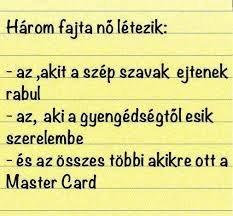 indexmastercard