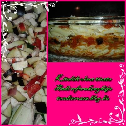 olasz_t_szta_1399662215.jpg_404x404