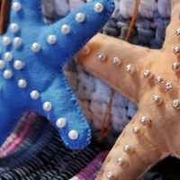 Tengeri csillagok