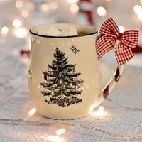 Melengető karácsonyi italok