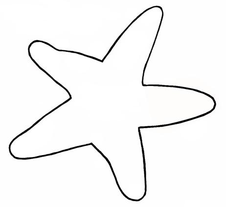 tengeri_csillag.jpg