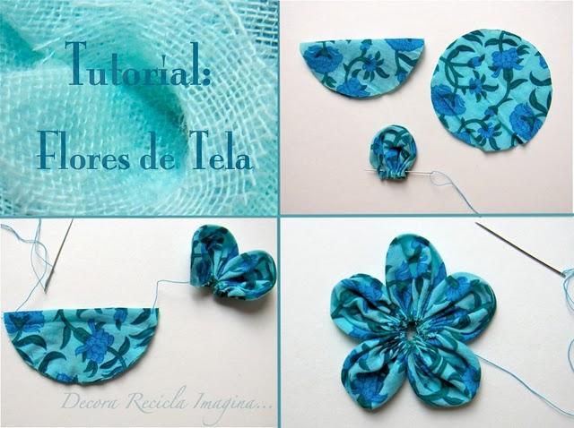 tutorial_fabric_flowers-i_dri.jpg