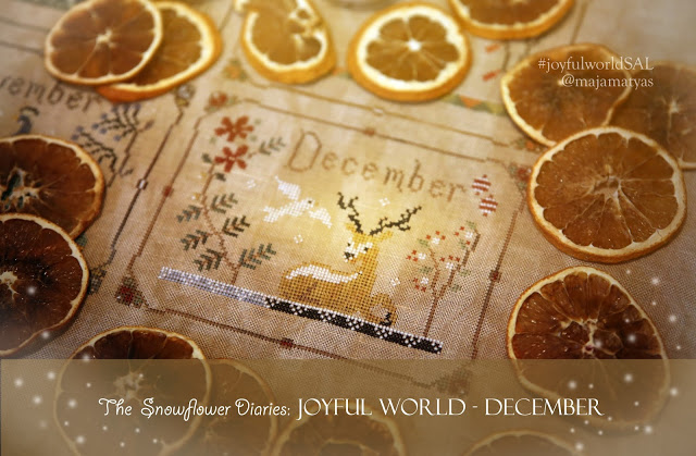 thesnowflowerdiaries_joyfulworld_december_promo.jpg