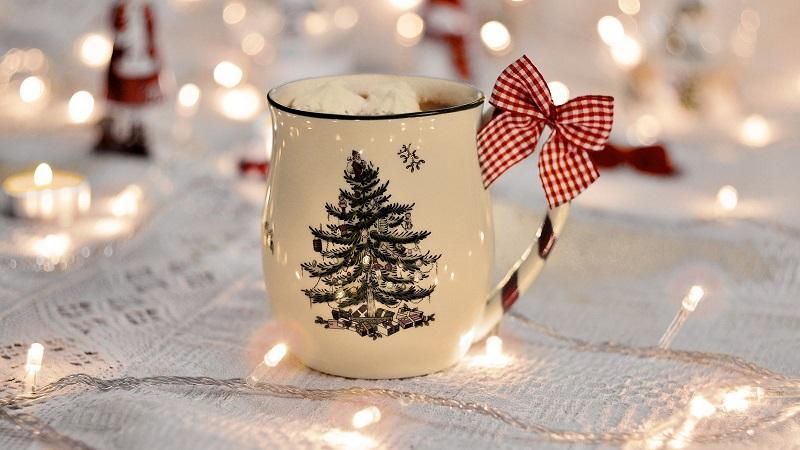 xmas-cup-coffee.jpg
