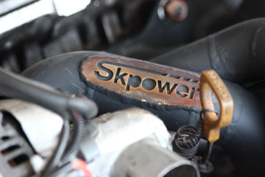 skpower.JPG