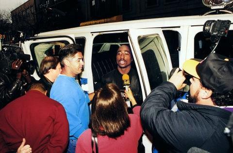 arrested-photos-2.jpg