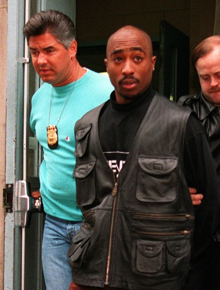 arrested-photos.jpg