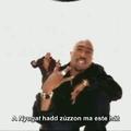 Hit Em Up (Magyar Felirattal)