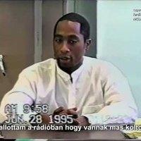 Tupac kihallgatása (Magyar Felirattal)
