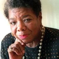 Elhunyt Maya Angelou - története egy fekete fiatalemberről