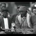 L.T. Hutton Interjú Tupac Életrajzi filmjéről