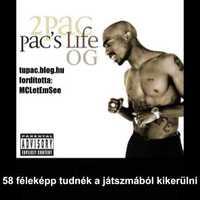 Don't Stop The Music (OG) (Magyar Felirattal)