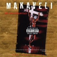 Makaveli, The Don Killuminati: The 7 Day Theory