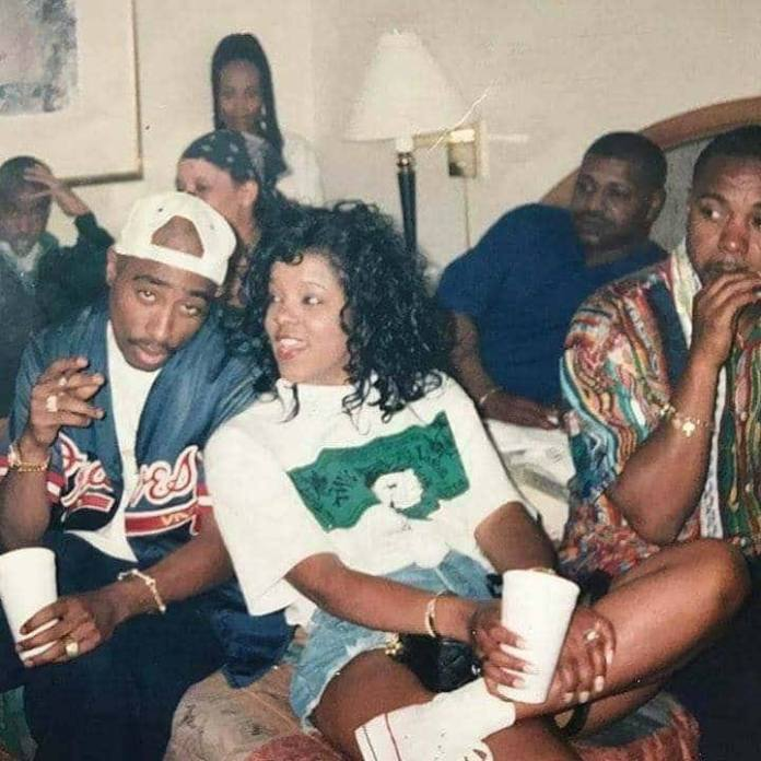 tupac-haitian-jack-and-ayanna-jackson.jpg