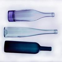 Rövid olvasni való a még mindig aktuális alkohol problémákról