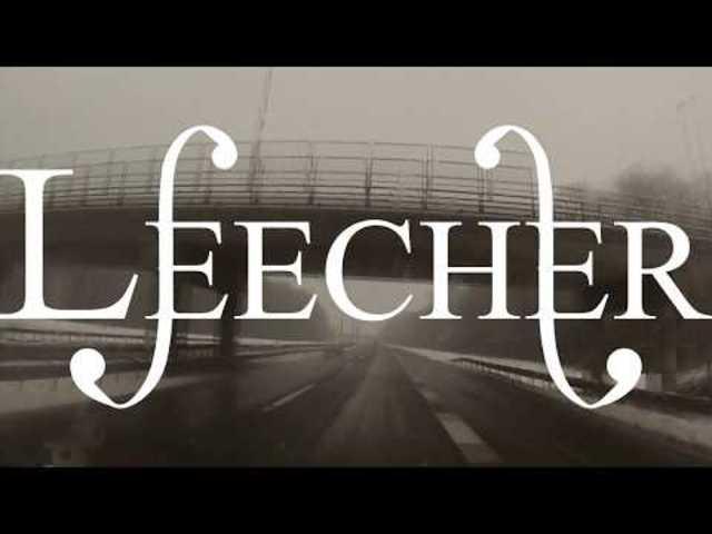 Leecher - Arkona turné: mozgóképes összefoglaló