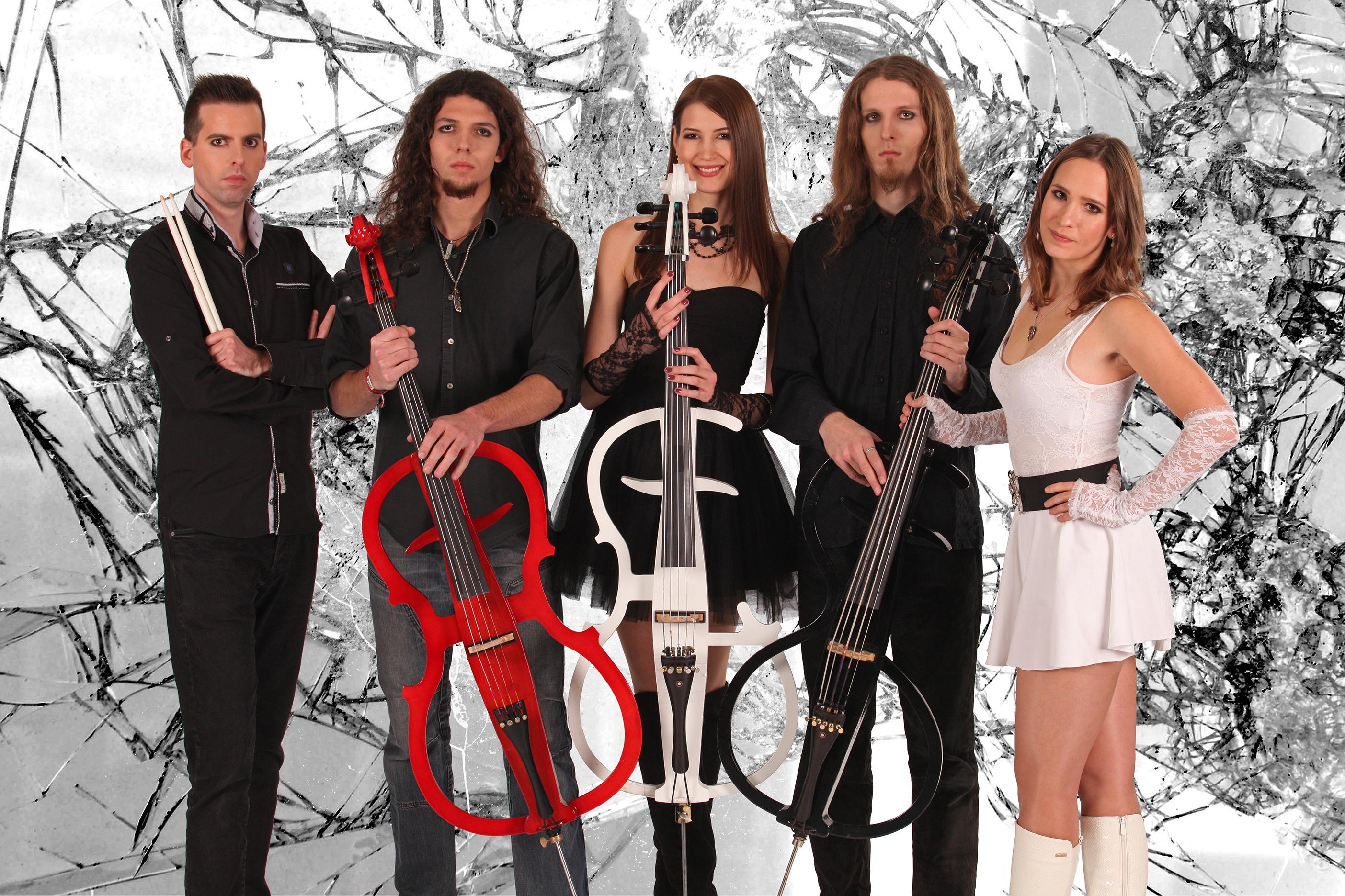 leecher_band_cellos_full_1a.jpg