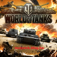 Lidl és a World of Tanks